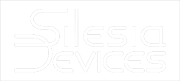 SILESIA DEVICES